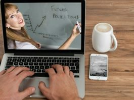 The Best Websites To Take Courses and Acquire Profitable Skills for Career and Business Development